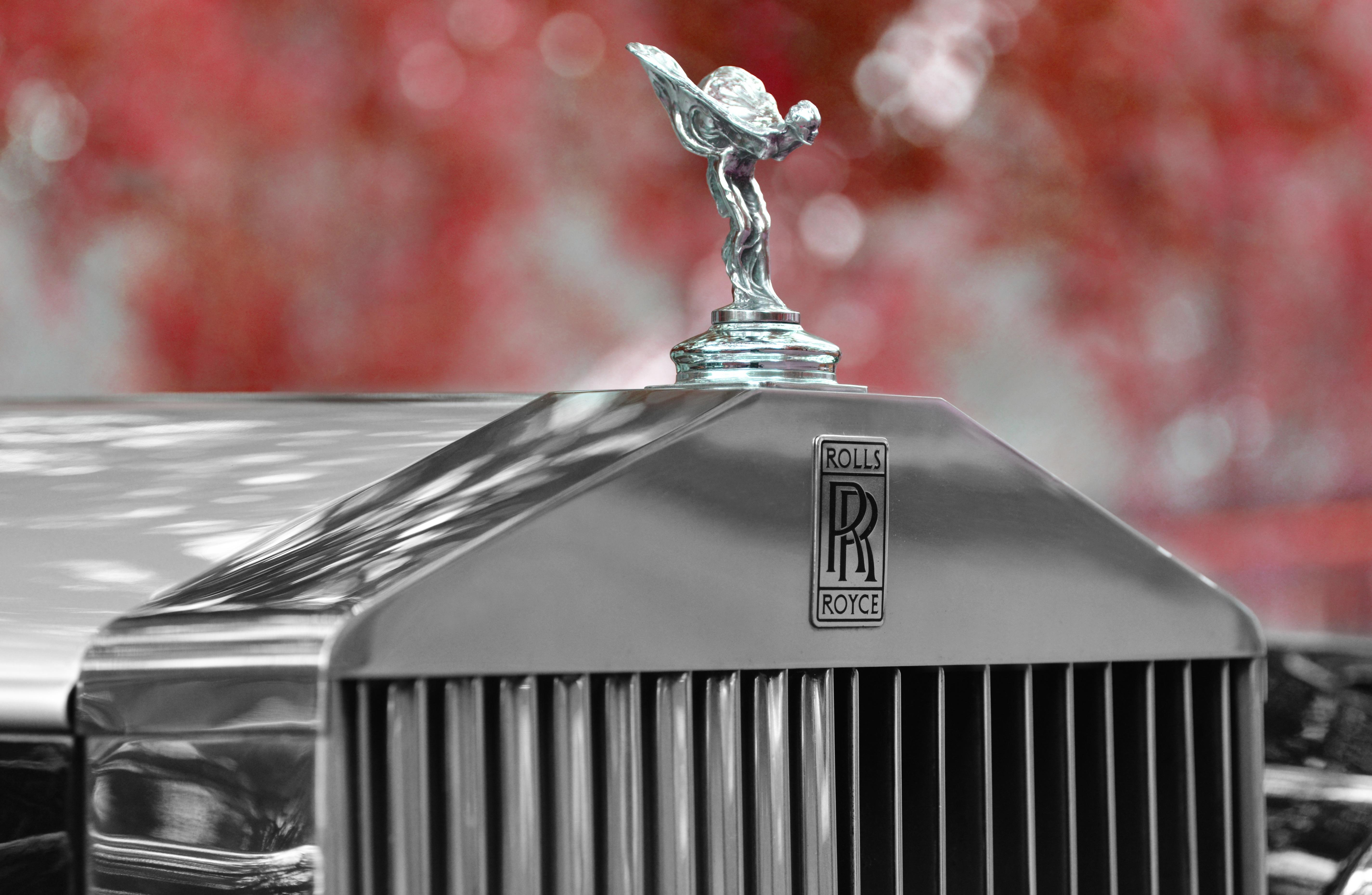 Rolls Royce_Fotor